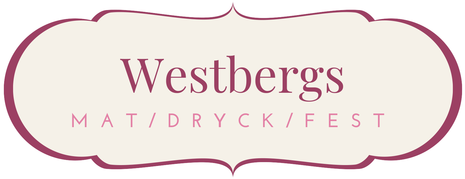 Westbergs